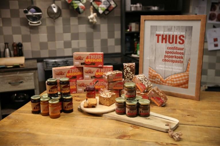 Na Bomaworst en Slurfke nu ook een 'Thuis'-ontbijt te krijgen: zoveel verdient VRT aan hun merchandising