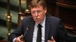 N-VA Gent heeft een bemiddelaar nodig: lijsttrekker Sleurs wil Siegfried Bracke niet als lijstduwer, partijtop wel
