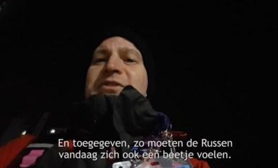 Onze man over het (tweede) Russische dopinggeval: