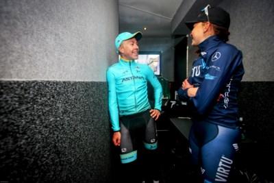 Geboren voor de kasseien, zot van Delirium Tremens: tien verrassende weetjes over de Deense winnaar van de Omloop Het Nieuwsblad