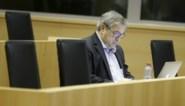 Open VLD wil miljarden aan staatsschuld wegwerken door naar beurs te trekken