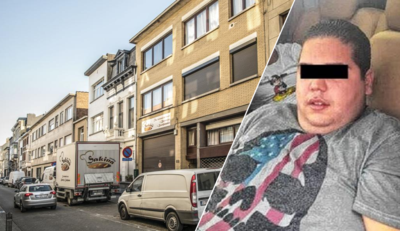 Schietpartijen in drugsmilieu blijven duren: huis van 'Dikke Turtle' onder vuur genomen