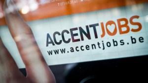 Uitzendbureau Accent reikt tot 1.500 euro uit aan wie vacature helpt invullen