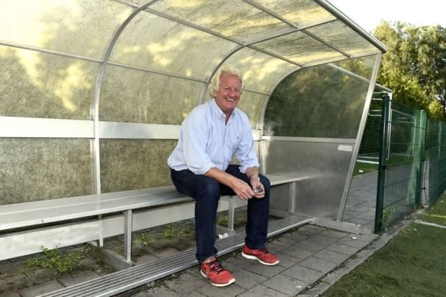 Globetrotter René Desaeyere gaat als hoofdcoach aan de slag bij Thaise ploeg van Bertrand Crasson