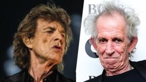 """De ruzies bij de Rolling Stones, al even legendarisch als de band zelf: """"Mick Jagger is een oude geile bok die een knip nodig heeft"""""""