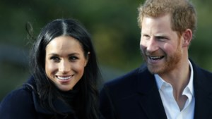 Royal wedding moet jaar van Eurostar maken
