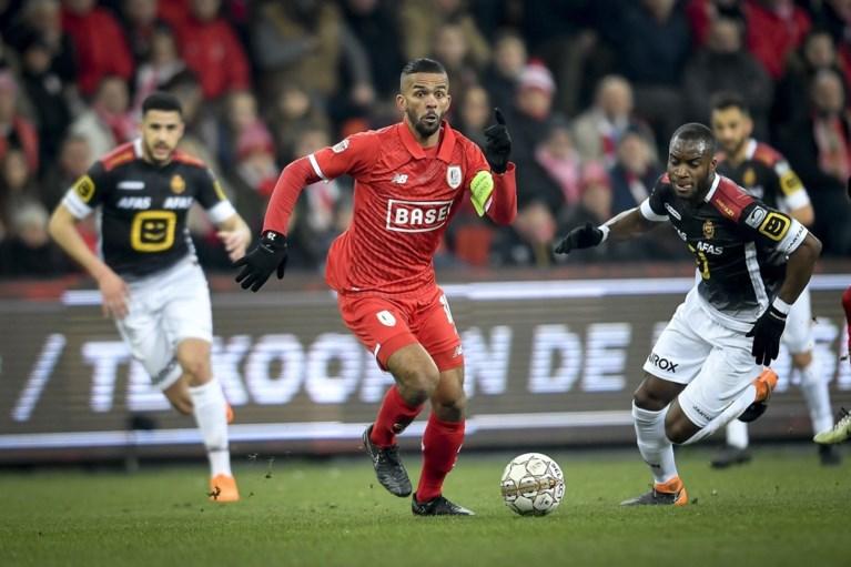 KV Mechelen springt naar voorlaatste plek ondanks pijnlijke nederlaag in Luik