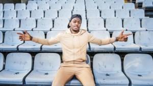 """Ambitieuze Diaby spreekt open en eerlijk: """"Het is tijd om te vertrekken bij Club Brugge"""""""