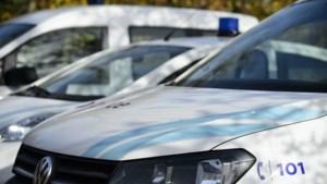 Dieven slaan brutaal toe in café in Verviers en gaan er met kassa vandoor