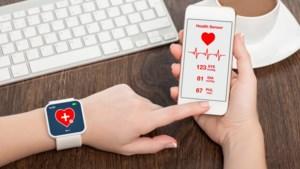 Gezondheidsapps straks op doktersvoorschrift? Ze werken echt, dus worden ze terugbetaald