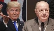Belg duikt op in top 300 van miljardairslijst Forbes, Trump dondert eruit