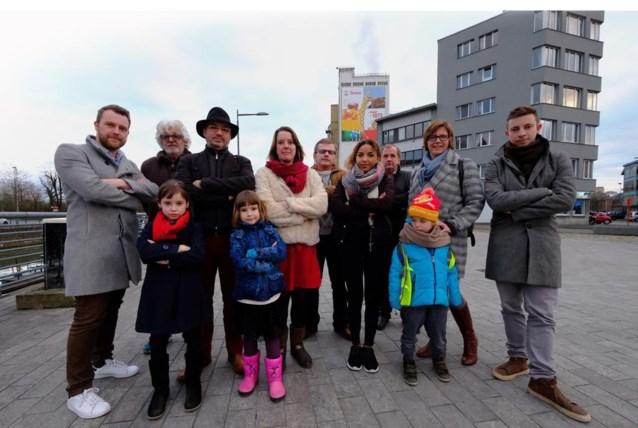 In één dag bijna 140 bezwaren tegen uitbreidingsplannen Tereos