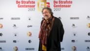 Luk 'Pierke Pierlala' De Bruyker is De Strafste Gentenaar van 2017