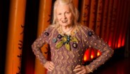 Vivienne Westwood zegt sorry voor kopiëren van ontwerp