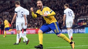 Gemiste kans voor Tottenham: dolle drie minuten van Juventus doen Spurs de das om in de Champions League