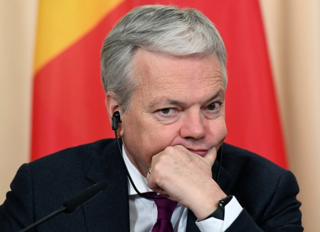 """Oppositie wil uitleg over """"verdwenen 10 miljard euro"""" Libisch geld in ons land: """"We staan internationaal met de billen bloot"""""""