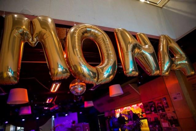 MONA Film Festival krijgt tweede editie