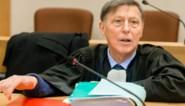 """Vermassen reageert na proces-Hardy: """"Deze straf op Vrouwendag heeft grote symboolwaarde"""