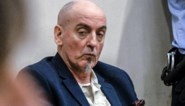 """Renaud Hardy krijgt laatste woord op proces: """"Ik wil ook mijn slachtoffers bedanken"""""""