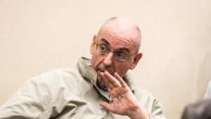 Kan seriemoordenaar Renaud Hardy ooit nog vrijkomen? Het antwoord en alle vragen over het proces van het jaar