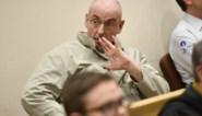 Levenslange celstraf voor seriemoordenaar Renaud Hardy