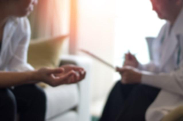 """Zorgcentra seksueel geweld krijgen meer slachtoffers dan verwacht: """"'Dark number' ligt veel hoger dan gedacht"""""""