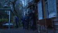 Vijf Vlaamse films mogen naar het prestigieuze filmfestival van Cleveland