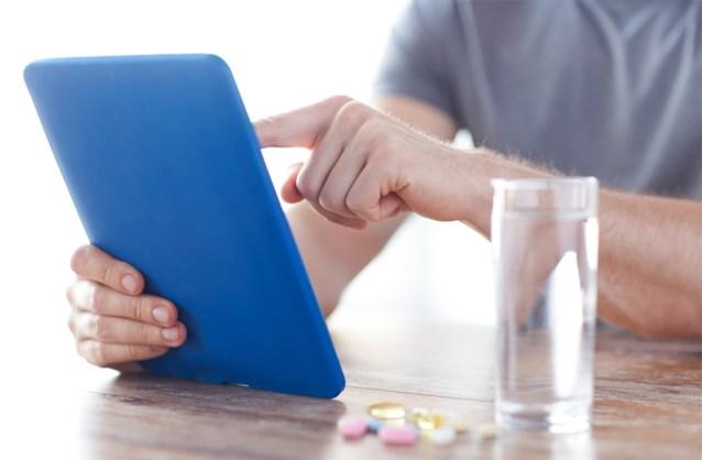 Duizenden volgen online therapie voor depressie of verslaving