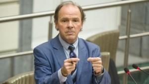 Vredesbeweging vreest dat er opnieuw Vlaams belastinggeld naar wapenonderzoek zal gaan