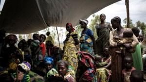 """Nieuwe golf van geweld in Congo: minstens 30 doden en """"zeker nog lijken in de brousse"""""""