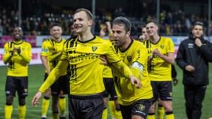 Held van de week: sterspeler Eredivisie-club mist topwedstrijd tegen PSV om… een leven te redden