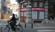 """""""Zeer kalm"""" in Gentse prostitutiewijk, mede door het circulatieplan"""