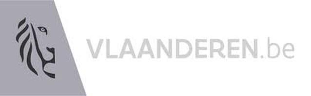 Vlaanderen loopt niet warm voor domeinnaam .vlaanderen