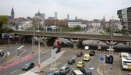 Dampoort is het gevaarlijkste: 17 Gentse kruispunten op nieuwe 'zwarte lijst'