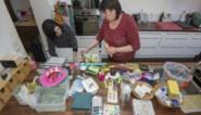 465 spullen weg in één maand, of hoe opruimen een spelletje kan zijn