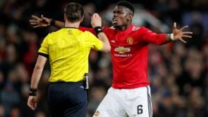 """Van duurste voetballer op de planeet tot fel bekritiseerde """"schooljongen"""": de (tijdelijke?) teloorgang van Paul Pogba"""
