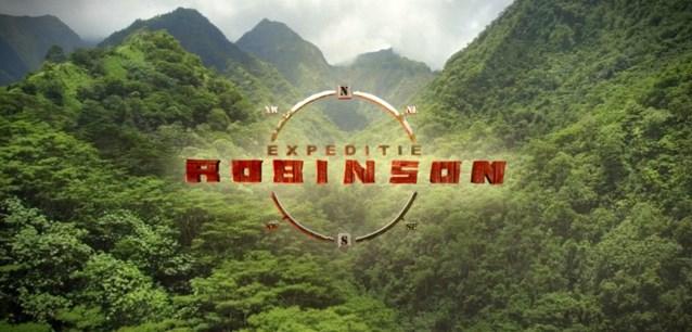 'Expeditie Robinson' maakt comeback en zoekt avontuurlijke deelnemers