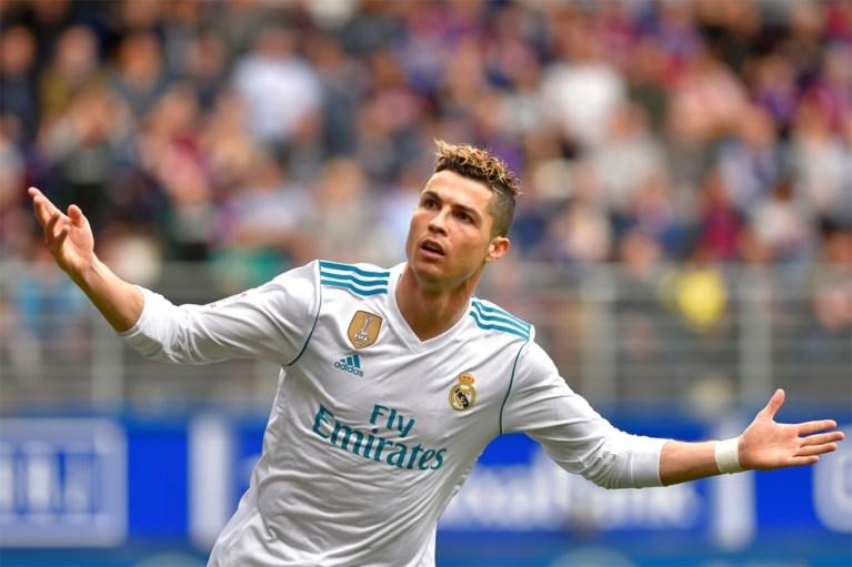 POLL. Deze acht kunnen de Champions League nog winnen: wat zijn hun sterke punten en wie is uw topfavoriet?