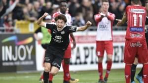 """Peter Vandenbempt: """"Verkocht! Ons voetbal presenteerde zich deze week in al zijn lelijkheid"""""""