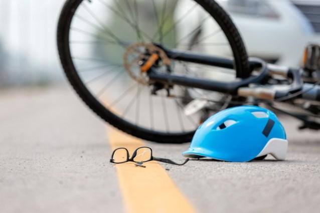 Belgische fietser overleden na ongeval op Tenerife