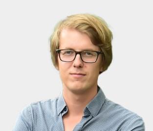 'Een uur cultuur' met Maarten Boudry