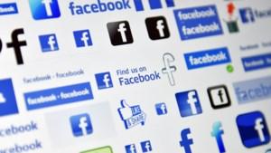 Gegevens van 50 miljoen Amerikaanse kiezers via Facebook achterhaald om hun stemgedrag te beïnvloeden