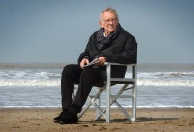 Tien jaar geleden stierf Vlaanderens grootste schrijver. Een reconstructie van de laatste dagen van Hugo Claus