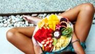 Cijfers bewijzen: Belg eet (al jaren) te weinig groenten en fruit