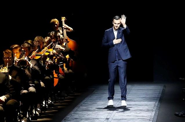 Nog een Belg verlaat toppositie bij Dior, opvolger al bekend
