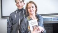 Familie Véronique Pirotton wijst ex-politicus Bernard Wesphael aan als moordenaar in ophefmakend boek