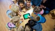 1 op 3 Gentse kleuters begint schoolcarrière in kansarmoede