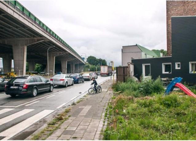 """Alle politieke partijen scharen zich achter actiegroep: """"Viaduct E17 móét worden vervangen"""""""