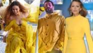 Dé kleur van het jaar is warm geel, of Generation Z Yellow, zoals hippe mensen het noemen. En dat heeft alles met Instagram te maken