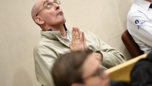 Renaud Hardy naar Cassatie tegen levenslange celstraf